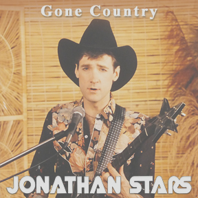 "<a href=""mailto:jonstars@jonstars.net?Subject=Email me as soon as your Gone Country album is available."" target=""_top""><font size=""+1"">Click to be notified</font></a>"