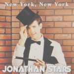 "<a href=""mailto:jonstars@jonstars.net?Subject=Email me as soon as the New York, New York album is available."" target=""_top""><font size=""+1"">Click to be notified</font></a>"