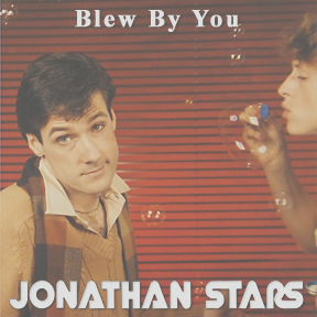 "<a href=""mailto:jonstars@jonstars.net?Subject=Email me as soon as the Blue By You album is available."" target=""_top""><font size=""+1"">Click to be notified</font></a>"