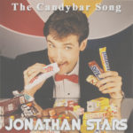 "<a href=""mailto:jonstars@jonstars.net?Subject=Email me as soon as The Candybar Song album is available."" target=""_top""><font size=""+1"">Click to be notified</font></a>"