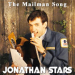 """<a href=""""mailto:jonstars@jonstars.net?Subject=Email me as soon as The Mailman Song album is available."""" target=""""_top""""><font size=""""+1"""">Click to be notified</font></a>"""